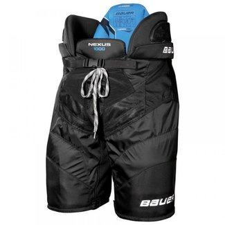 BAUER Bauer Nexus 1000 Hockey Pants - Sr.