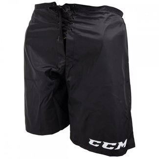 CCM CCM Hockey Pants Shell - Sr