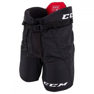 CCM CCM Jetspeed FT350 Hockey Pants - Yth.