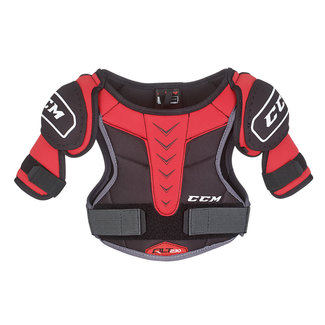 CCM CCM Quicklite QLT 230 Shoulder Pads