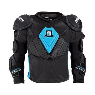 BAUER Bauer Prodigy 2-in-1 Shoulder-Elbow Hockey Top