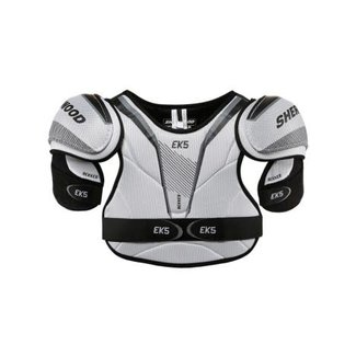 Sherwood SHERWOOD REKKER EK5 Hockey Shoulder Pads - Yth.