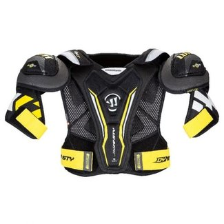 WARRIOR Warrior AXLT Shoulder Pads - Jr.