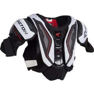 Easton Easton Synergy HSX Hockey Shoulder Pads - Jr.