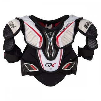 Easton Easton Synergy GX Hockey Shoulder Pads - Jr.