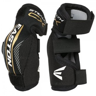 Easton Easton Stealth CX Elbow Pads - Yth.