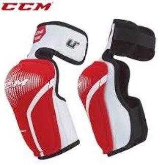 CCM CCM U+04 Elbow Pads - Yth.