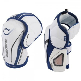 BAUER Bauer Nexus 1N Elbow Pads - Jr.