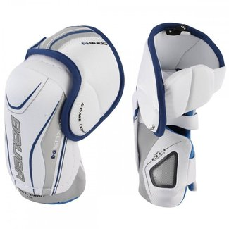 BAUER Bauer Nexus N9000 Elbow Pads - Jr.