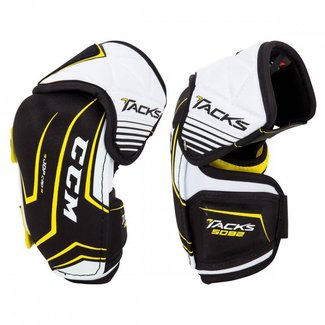 CCM CCM Tacks 5092 Hockey Elbow Pads - Sr.