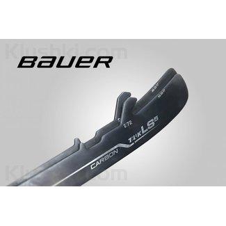 BAUER Bauer TUUK Lightspeed LS5 Carbon Edge Runner - Sr.