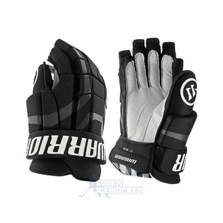 WARRIOR Warrior Alpha QX5 Hockey Gloves - Yth.