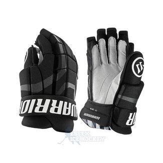 WARRIOR Warrior Covert DT4 Hockey Gloves - Yth.