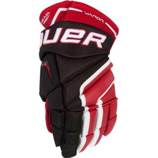 BAUER BAUER Vapor APX2 Hockey Glove-  Jr.
