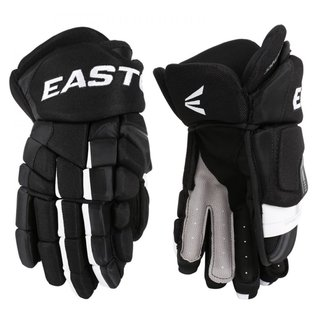 Easton EASTON Synergy 80 Hockey Gloves - Jr.