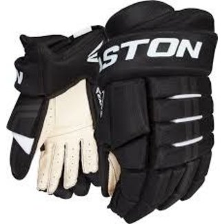 Easton EASTON Pro 7 Hockey Glove - Jr.