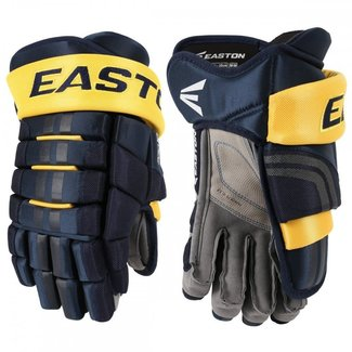 Easton Easton PRO 10 Hockey Gloves - Sr.