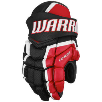 WARRIOR Warrior Covert Hockey Gloves - Sr.