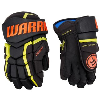 WARRIOR WARRIOR HG DOLOMITE Hockey Gloves - Sr.