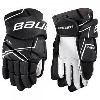 BAUER Bauer NSX Hockey Gloves - Sr.