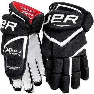 BAUER Bauer Vapor X600 Hockey Gloves - Sr.