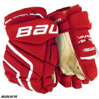 BAUER BAUER Vapor APX2 Hockey Gloves - Sr.