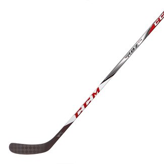 CCM CCM RBZ FT1 Hockey Stick - Yth..