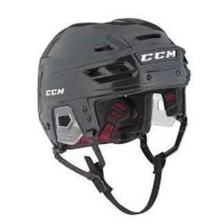 CCM CCM Resistance 300 Hockey Helmet - Sr.