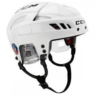 CCM CCM Fitlite Hockey Helmet - Sr.