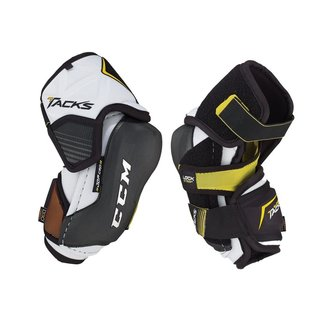 CCM CCM SUPER TACKS Hockey Elbow Pads - Sr.