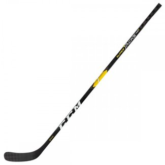 CCM CCM Super Tacks AS1 Grip Hockey Stick - Sr.