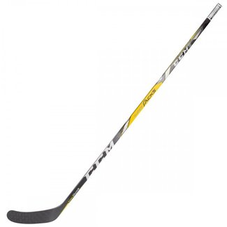CCM CCM Ultra Tacks Grip Composite Hockey Stick - Sr.