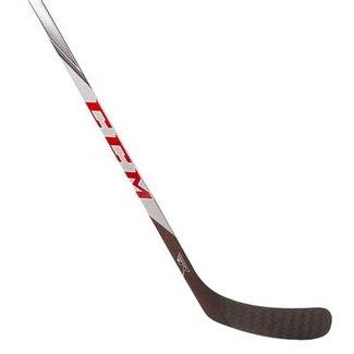 CCM CCM RBZ 380 Grip Composite Hockey Stick - Sr.