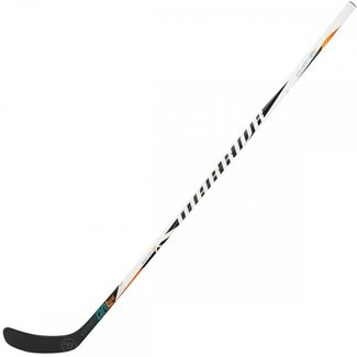WARRIOR Warrior Covert QRL SE Grip Hockey Stick - Sr.