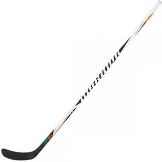 WARRIOR Warrior Covert QRL SE Grip Hockey Stick - Sr.