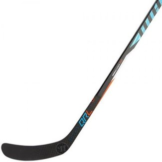 WARRIOR Warrior Covert QRL Grip Hockey Stick - Sr.