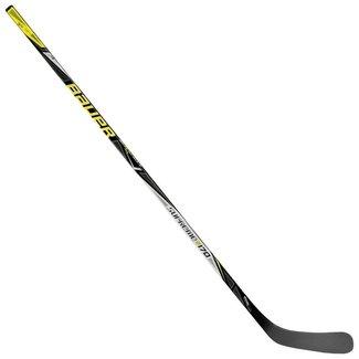 BAUER Bauer Supreme S170 Griptac Hockey Stick - Sr.