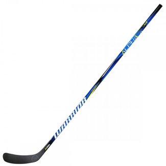 WARRIOR Warrior Alpha QX3 Grip Hockey Sticks - Int.