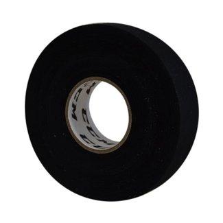 CCM CCM Grip Tape