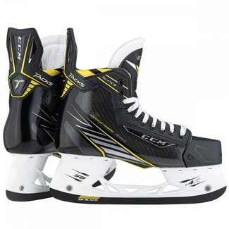 CCM CCM Super Tacks Ice Hockey Skates