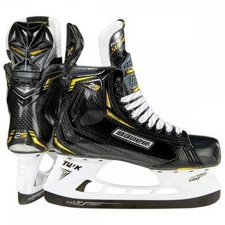 BAUER Bauer Supreme 2S Pro Hockey Skates - Sr.