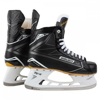 BAUER Bauer Supreme S160 Ice Hockey Skates - Sr.