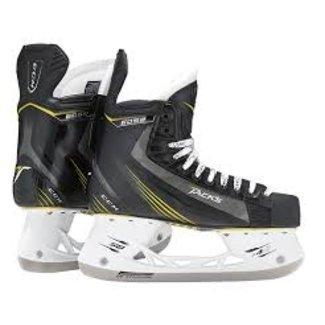 CCM CCM Tacks 6052 Ice Skates - Jr.