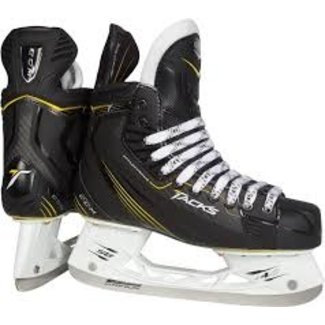 CCM CCM Tacks Ice Hockey Skates