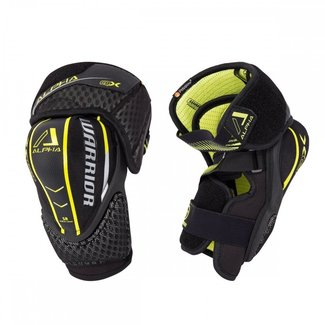 WARRIOR Warrior Alpha QX Hockey Elbow Pads - Sr.