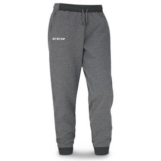 CCM CCM Skate Sweatpants- Jr.