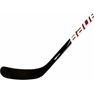 BAUER Bauer Vapor X2.0 Hockey Stick - Int.