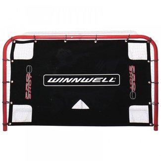 """WINNWELL Target Winnwell 72"""" Proshot"""