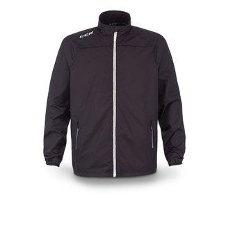 CCM CCM Skate Jacket - Sr