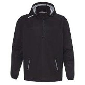CCM CCM Anorak Jacket - Sr